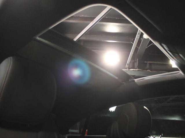 「その他」「メルセデスAMG」「クーペ」「東京都」の中古車8