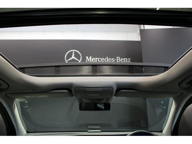 E220d 4マチック オールテレイン MB認定2年保証 エクスクルーシブPKG 黒本革シート(16枚目)