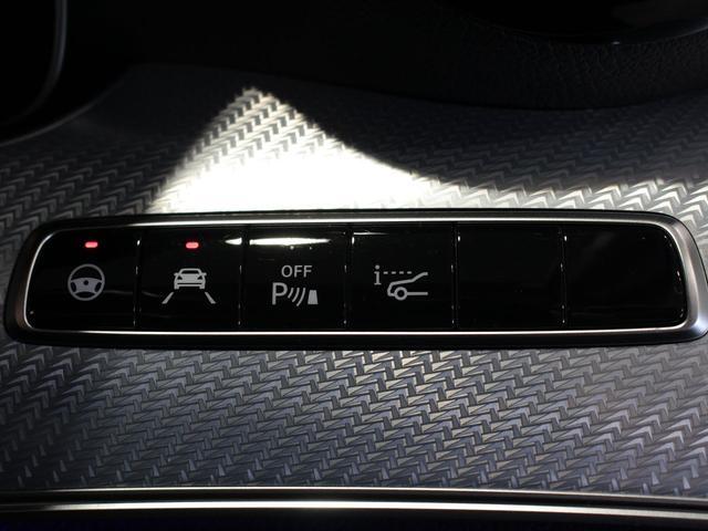 E220d 4マチック オールテレイン MB認定2年保証 エクスクルーシブPKG 黒本革シート(19枚目)