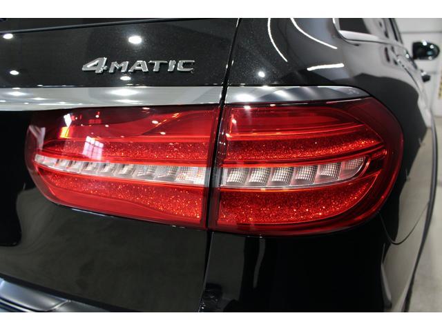 E220d 4マチック オールテレイン MB認定2年保証 エクスクルーシブPKG 黒本革シート(30枚目)