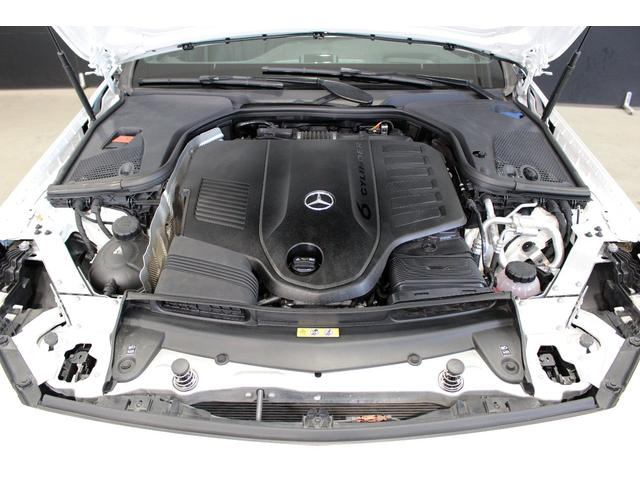 CLS450 4マチック スポーツ MB認定2年保証 エクスクルーシブPKG ガラス・スライディングルーフ ダイヤモンドホワイト 黒本革シート(6枚目)