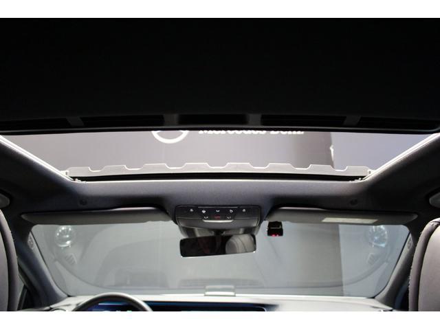 CLS450 4マチック スポーツ MB認定2年保証 エクスクルーシブPKG ガラス・スライディングルーフ ダイヤモンドホワイト 黒本革シート(16枚目)