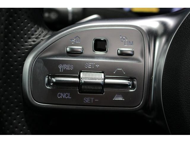 CLS450 4マチック スポーツ MB認定2年保証 エクスクルーシブPKG ガラス・スライディングルーフ ダイヤモンドホワイト 黒本革シート(18枚目)