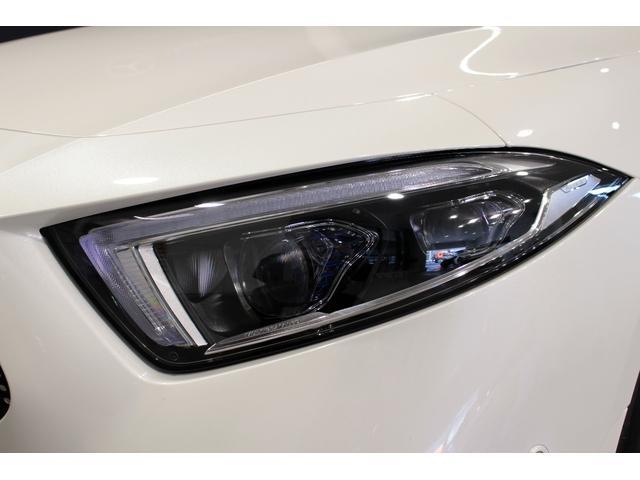 CLS450 4マチック スポーツ MB認定2年保証 エクスクルーシブPKG ガラス・スライディングルーフ ダイヤモンドホワイト 黒本革シート(19枚目)