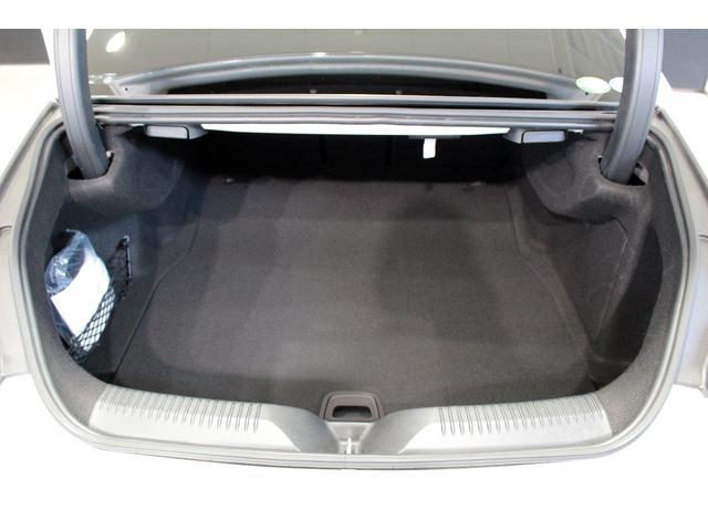 CLS450 4マチック スポーツ MB認定2年保証 エクスクルーシブPKG ガラス・スライディングルーフ ダイヤモンドホワイト 黒本革シート(26枚目)