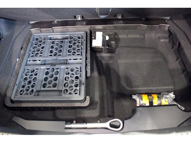 CLS450 4マチック スポーツ MB認定2年保証 エクスクルーシブPKG ガラス・スライディングルーフ ダイヤモンドホワイト 黒本革シート(27枚目)