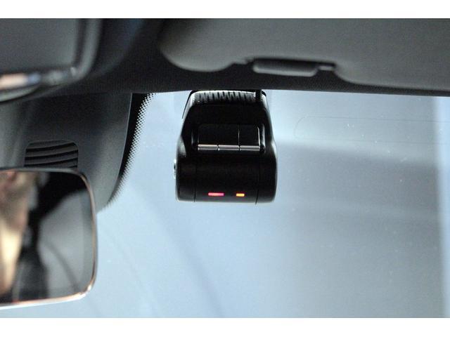CLS450 4マチック スポーツ MB認定2年保証 エクスクルーシブPKG ガラス・スライディングルーフ ダイヤモンドホワイト 黒本革シート(33枚目)