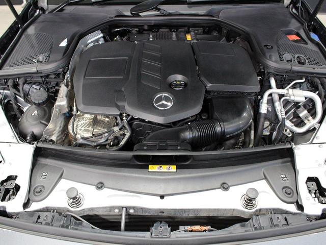 CLS220d スポーツ エクスクルーシブパッケージ MB認定2年保証 エクスクルーシブPKG ガラス・スライディングルーフ ベンガルレッド&黒ツートン本革シート(5枚目)
