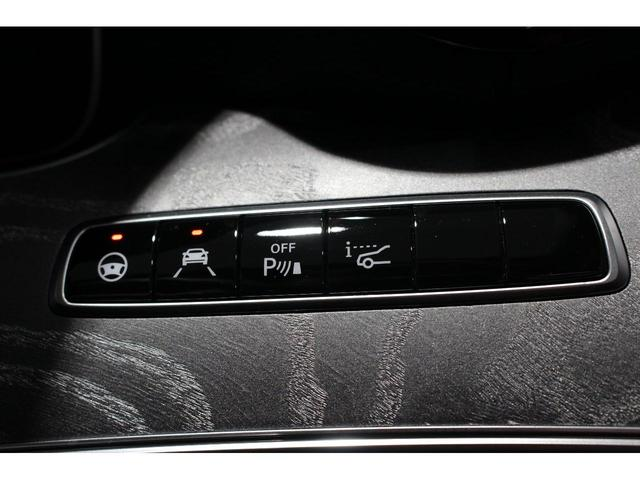 CLS220d スポーツ エクスクルーシブパッケージ MB認定2年保証 エクスクルーシブPKG ガラス・スライディングルーフ ベンガルレッド&黒ツートン本革シート(17枚目)