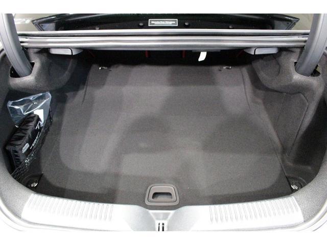 CLS220d スポーツ エクスクルーシブパッケージ MB認定2年保証 エクスクルーシブPKG ガラス・スライディングルーフ ベンガルレッド&黒ツートン本革シート(21枚目)