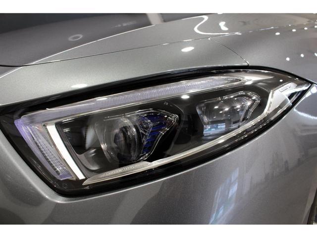 CLS220d スポーツ エクスクルーシブパッケージ MB認定2年保証 エクスクルーシブPKG ガラス・スライディングルーフ ベンガルレッド&黒ツートン本革シート(27枚目)