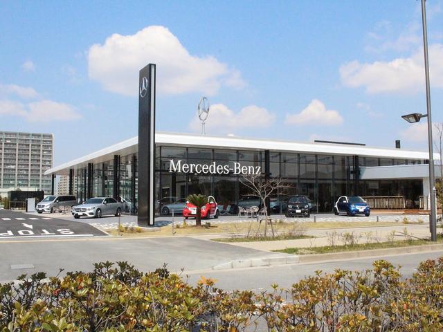 CLS220d スポーツ エクスクルーシブパッケージ MB認定2年保証 エクスクルーシブPKG ガラス・スライディングルーフ ベンガルレッド&黒ツートン本革シート(33枚目)