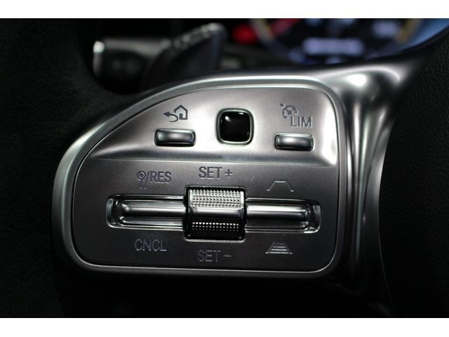 E63 S 4マチック+ ステーションワゴン MB認定2年保証 エクスクルーシブPKG ヒヤシンスレッド ナッツブラウン本革シート(18枚目)