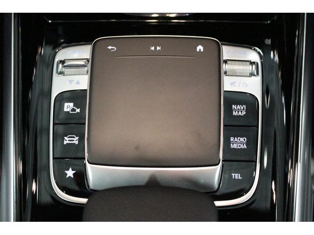 GLB200d 新車保証継承 メタリック ナビゲーションPKG(17枚目)