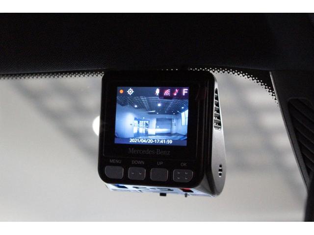 GLB200d 新車保証継承 メタリック ナビゲーションPKG(25枚目)
