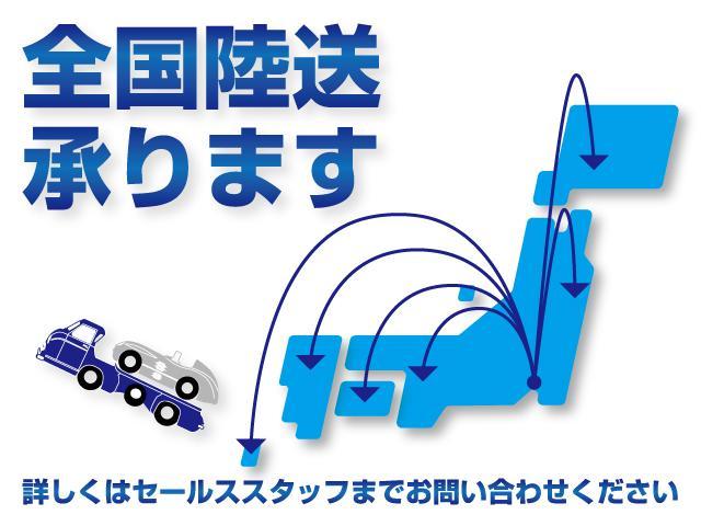 GLB200d 新車保証継承 メタリック ナビゲーションPKG(41枚目)