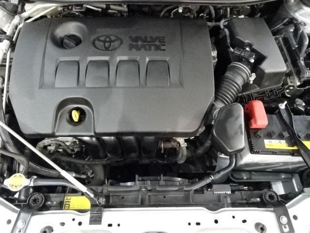 トヨタ プレミオ X Lパッケージ・メモリーナビ・バックモニター・ETC