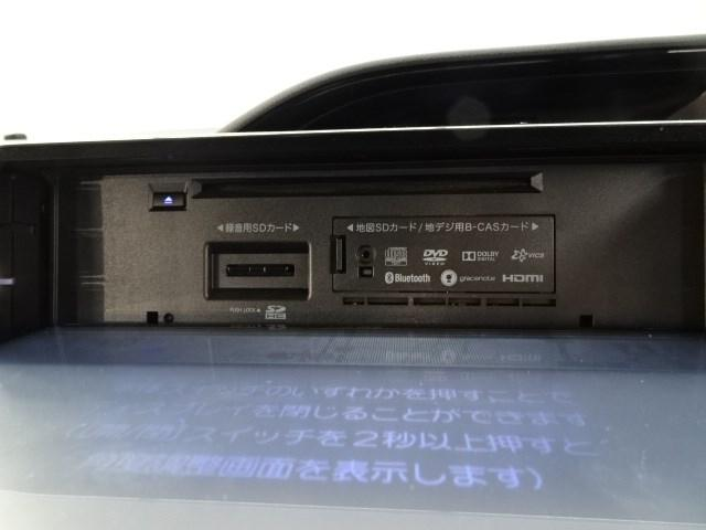 「トヨタ」「エスクァイア」「ミニバン・ワンボックス」「神奈川県」の中古車8
