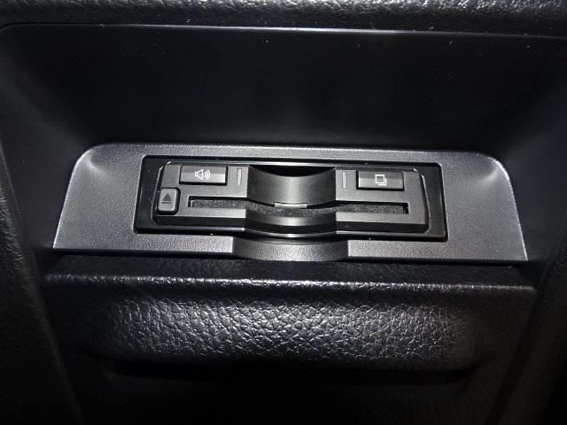 「トヨタ」「エスクァイア」「ミニバン・ワンボックス」「神奈川県」の中古車10