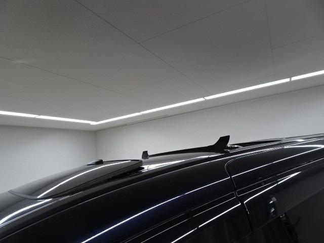 「トヨタ」「エスクァイア」「ミニバン・ワンボックス」「神奈川県」の中古車13
