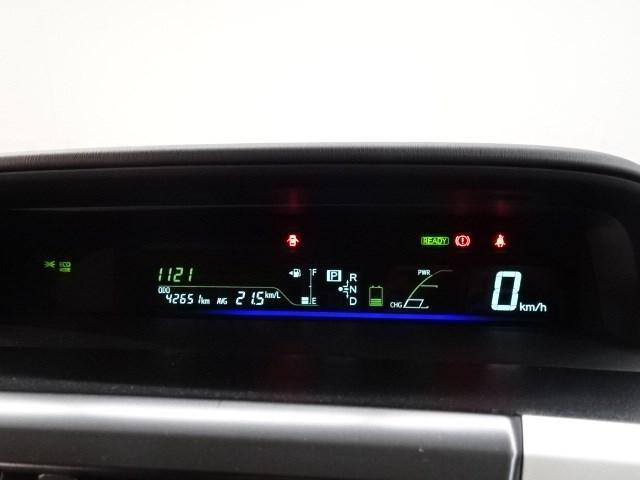 「トヨタ」「プリウスアルファ」「ミニバン・ワンボックス」「神奈川県」の中古車17