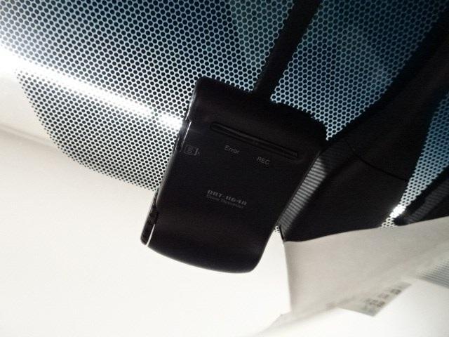 2.5G スマートキー メモリーナビ バックカメラ(10枚目)