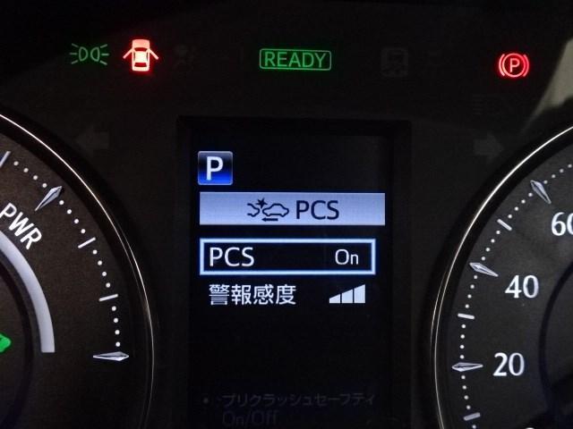 SR Cパッケージ スマートキー メモリーナビ バックカメラ(16枚目)