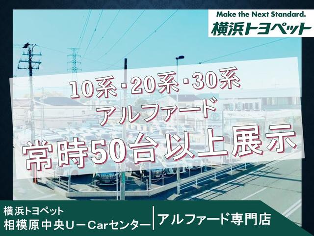 X スマートキー メモリーナビ バックカメラ ETC(26枚目)