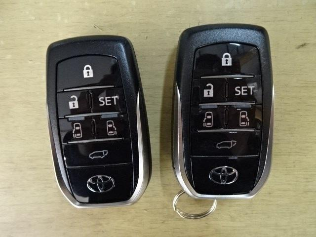 車両状態チェックシートになります。修復歴はありませんがお知りおき下さい。