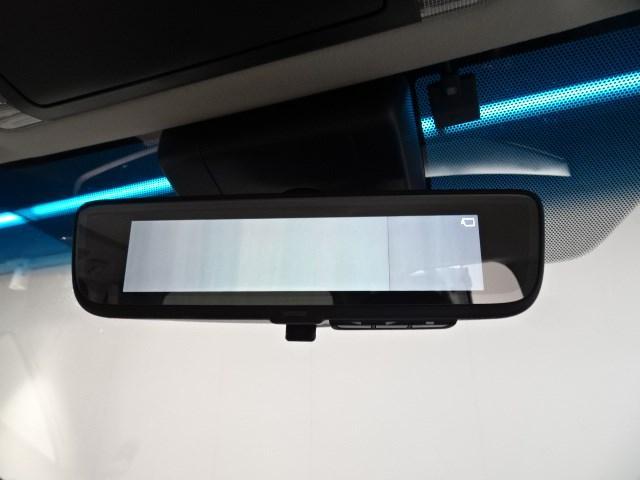 2.5S スマートキー メモリーナビ バックカメラ ETC LEDヘッドランプ(11枚目)