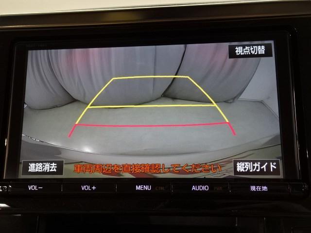 2.5X スマートキー メモリーナビ バックカメラ 後席モニター ETC LEDヘッドランプ(7枚目)