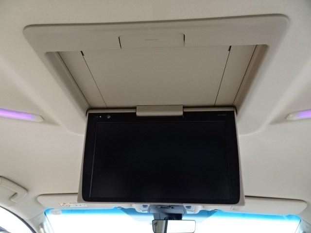 2.5X スマートキー メモリーナビ バックカメラ 後席モニター ETC LEDヘッドランプ(8枚目)
