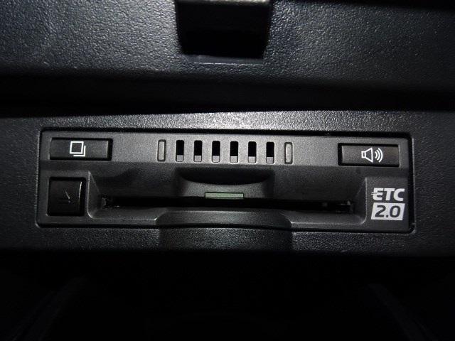 2.5X スマートキー メモリーナビ バックカメラ 後席モニター ETC LEDヘッドランプ(9枚目)