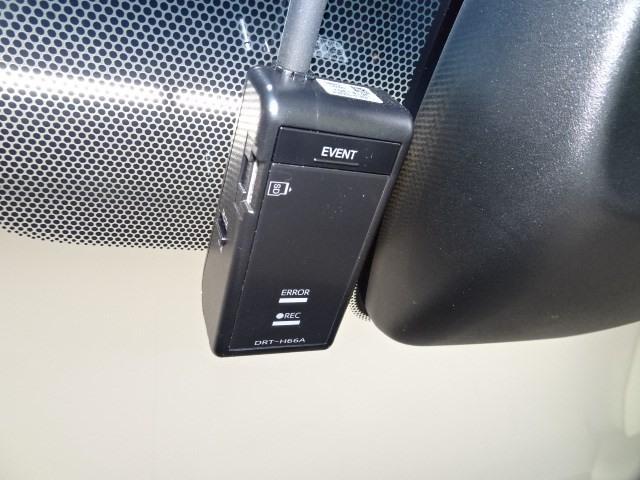 2.5S スマートキー メモリーナビ バックカメラ ETC LEDヘッドランプ(9枚目)