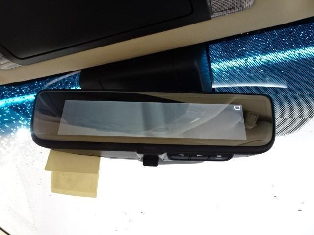 2.5X スマートキー メモリーナビ バックカメラ 後席モニター サンルーフ LEDヘッドランプ(9枚目)