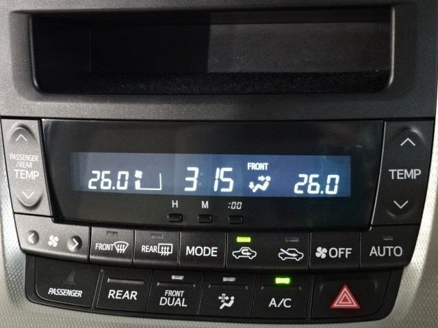 240G 7インチディスプレイオーディオナビ 11インチ後席モニター オートエアコン両側電動スライドドア バックモニター(11枚目)