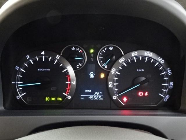 240G 7インチディスプレイオーディオナビ 11インチ後席モニター オートエアコン両側電動スライドドア バックモニター(17枚目)
