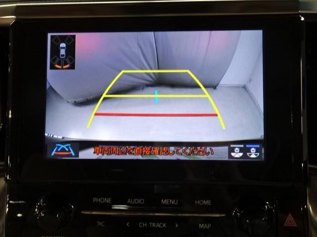 X スマートキー メモリーナビ バックカメラ 後席モニター サンルーフ ETC LEDヘッドランプ(7枚目)