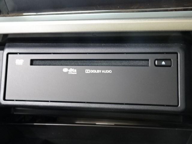 X スマートキー メモリーナビ バックカメラ 後席モニター サンルーフ ETC LEDヘッドランプ(8枚目)