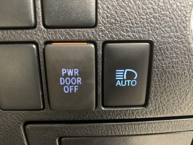 2.5X 4WD ディスプレイオーディオ エントリーナビキット CD/DVDプレイヤー バックカメラ フルセグTV ETC2.0 被害軽減ブレーキ インテリジェントクリアランスソナー 車線逸脱警報 純正アルミ(10枚目)