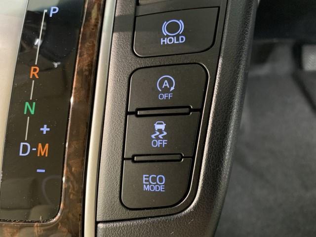 2.5X 4WD ディスプレイオーディオ エントリーナビキット CD/DVDプレイヤー バックカメラ フルセグTV ETC2.0 被害軽減ブレーキ インテリジェントクリアランスソナー 車線逸脱警報 純正アルミ(11枚目)