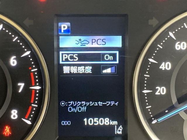 2.5X 4WD ディスプレイオーディオ エントリーナビキット CD/DVDプレイヤー バックカメラ フルセグTV ETC2.0 被害軽減ブレーキ インテリジェントクリアランスソナー 車線逸脱警報 純正アルミ(13枚目)