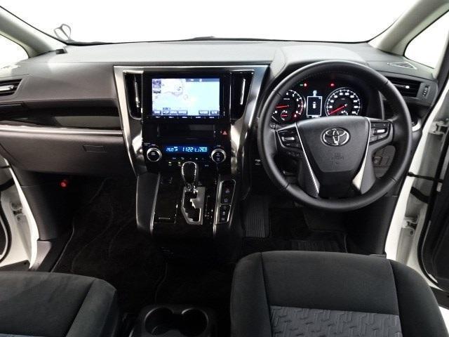 SサイドリフトUPシー 4WD TC9インチナビ フルセグTV バックカメラ ETC DVD再生機能 サイドリフトアップ 両側電動スライドドア スペアタイヤ LEDヘッドライト スマートキー イモビライザー(5枚目)