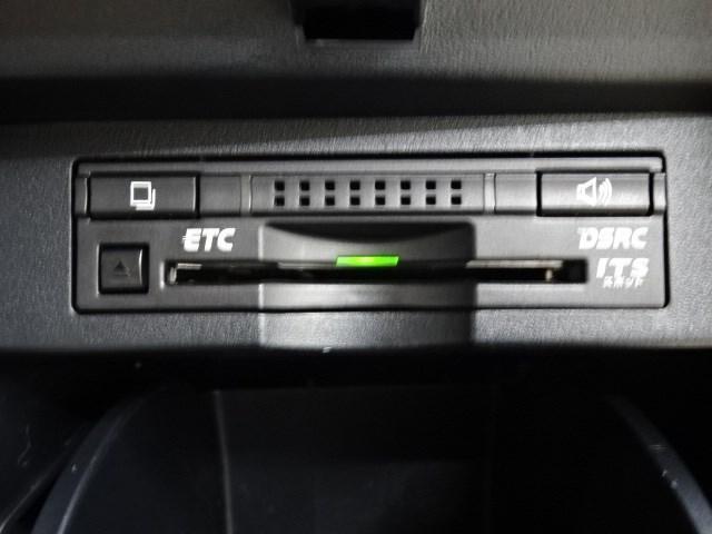 SサイドリフトUPシー 4WD TC9インチナビ フルセグTV バックカメラ ETC DVD再生機能 サイドリフトアップ 両側電動スライドドア スペアタイヤ LEDヘッドライト スマートキー イモビライザー(8枚目)