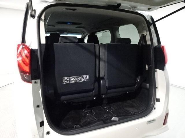 SサイドリフトUPシー 4WD TC9インチナビ フルセグTV バックカメラ ETC DVD再生機能 サイドリフトアップ 両側電動スライドドア スペアタイヤ LEDヘッドライト スマートキー イモビライザー(14枚目)