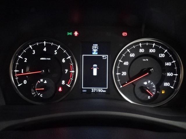 SサイドリフトUPシー 4WD TC9インチナビ フルセグTV バックカメラ ETC DVD再生機能 サイドリフトアップ 両側電動スライドドア スペアタイヤ LEDヘッドライト スマートキー イモビライザー(15枚目)