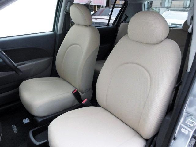 トヨタ パッソ X Fパッケージ スマートキー