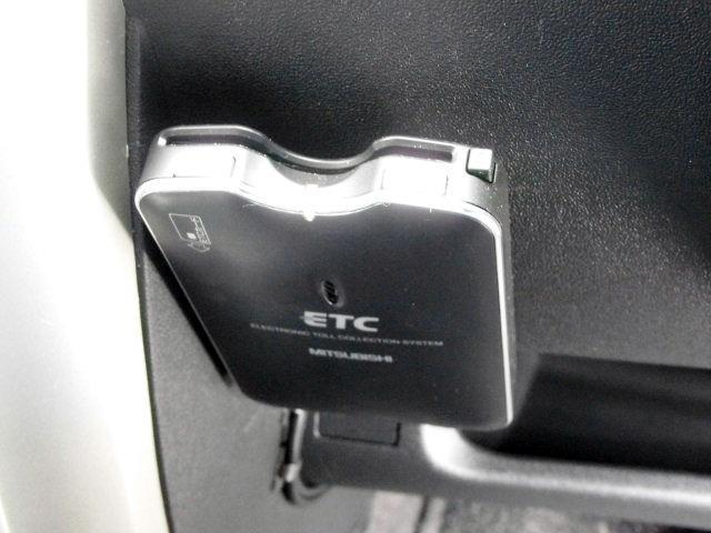 トヨタ イスト 1.5S Lエディション メモリーナビTV ETC HID