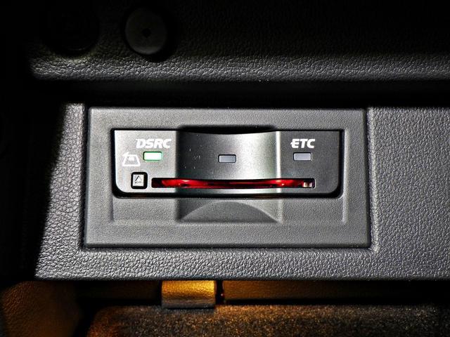フォルクスワーゲン VW ゴルフヴァリアント TSIハイライン ACC 純正ナビ バックカメラ 認定中古車