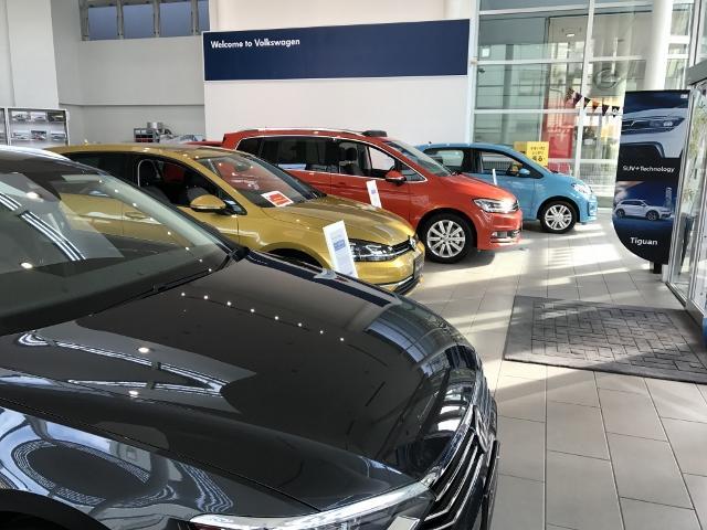 当店では新車・中古車モデル問わず扱っております。最新モデルから、中古車輌では稀少性の高いモデルまで、お客様のニーズにあうとっておきの御案内から御提案を実施させて頂いております。